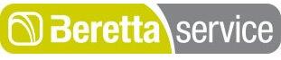 Beretta Service, i tecnici ufficiali beretta